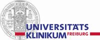 Akademische Lehrpraxis der Universität Freiburg
